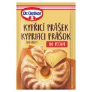 Dr. Oetker Original Baking Soda Starch 12 g