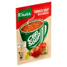 Knorr Cup a Soup Tomato Soup with Instant Noodles 19 g