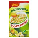 Vitana Do hrnečku Instant Soup France 15 g