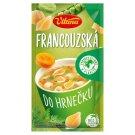 Vitana Do hrnečku Instantná polievka francúzska 15 g