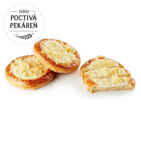 Pressed Curd Pie 75 g