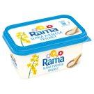 Rama Slaná maslová príchuť 400 g