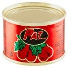 PAT Brand Paradajkové pyré 70 g