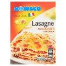 Nowaco Lasagne Bolognese 400 g