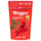 Thymos True Hingarian Sweet Paprika Powder 100 g