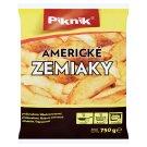 Piknik American Potatoes 750 g