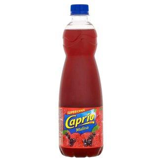 Caprio Hustý Malina 700 ml