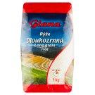 Giana Rice Long Grain 1 kg
