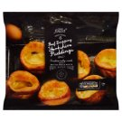 Tesco Finest Beef Dripping Yorkshire Puddings 6 pcs 195 g