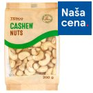 Tesco Cashew Nuts 200 g