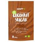 Kospa Bio Coconut Sugar 200 g