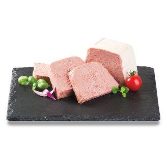 Baron Pečeňový syr
