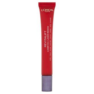 image 2 of L'Oréal Paris Revitalift Laser X3 Eye Cream 15 ml