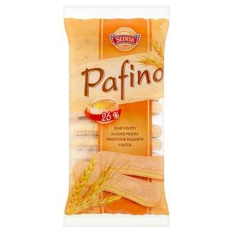 Sedita Pafino dlhé piškóty 100 g