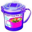 Sistema To Go Soup Mug 656 ml