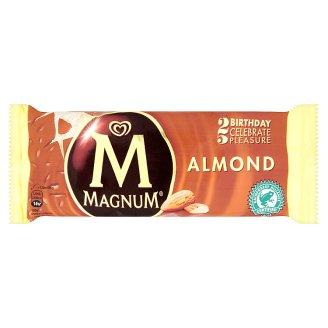 Magnum Mandľa 120 ml