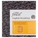 Tesco Finest English Breakfast Tea 50 Bags 125 g