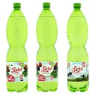 Lucka Non-Carbonated Spring Water for Children 1.5 L