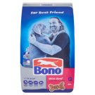 Bono Adult with Beef 10 kg