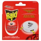 Raid Insecticide to Kill Ants 1 pc 10 ml