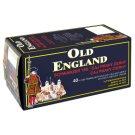 Old England Black Tea Portioned 40 x 2.0 g