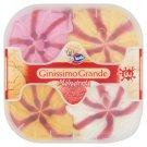 Ledo Ginissimo Grande Mrazený krém s malinovou, piškótovou, šľahačkovou príchuťou 1650 ml