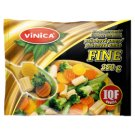 Vinica Fine Deep-Frozen Dish Mixture 350 g