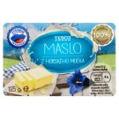 Tesco Butter Mountain Milk 125 g