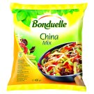 Bonduelle China Deep Frozen Vegetable Mix 400 g