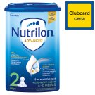 Nutrilon 2 Follow-On Infant Milk 6-12 m 800 g