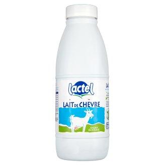 Lactel Long-Life Semi-Fat Goat Milk 1 L