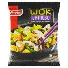 Findus Wok Chinese 325 g