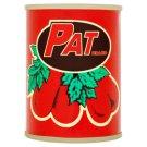PAT Brand Paradajkové pyré 140 g
