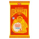 BM Kávoviny Puffed Rice Not Flavoured 70 g