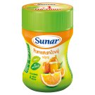 Sunárek Children's Soluble Orange Drink in Powder 200 g