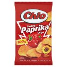 Chio Smoky Paprika Chips 100 g