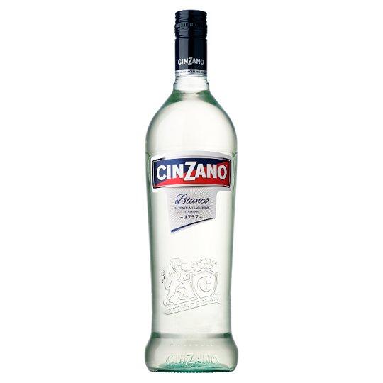Cinzano Bianco 0.75 L