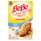 Opavia BeBe Dobré Ráno Cereal Biscuits with Milk 8 x 50 g