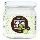 Kospa Bio kokosový olej panenský 150 ml