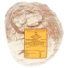 Pekáreň Macek Chlieb pohánkový 500 g