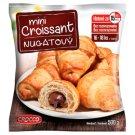 Crocco Mini Croissant nugátový 500 g