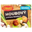 Vitana Mushroom Broth with Mushrooms 6 pcs 60 g