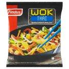 Findus Wok Thai 325 g