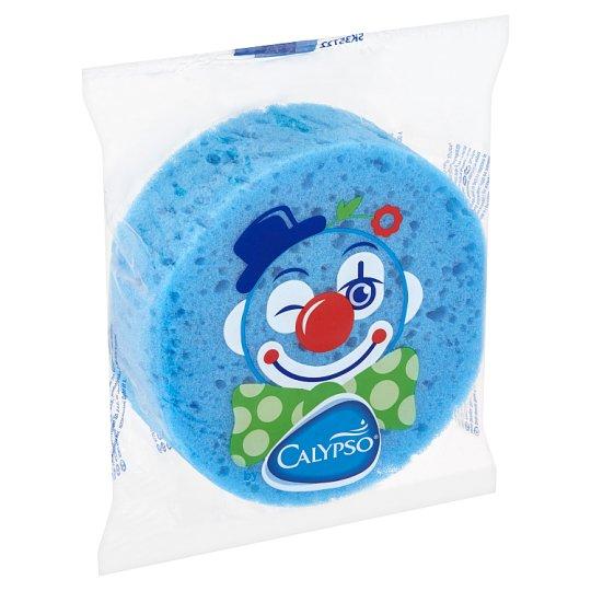Calypso Telová špongia