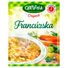 CARPATHIA French Soup Pocket 45 g