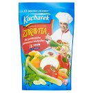 Kucharek Zdravita Vegetable Seasoning 350 g