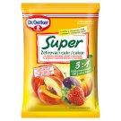 Dr. Oetker Super Gelling Sugar 3:1 500 g