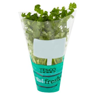 Tesco Eat Fresh Coriander