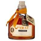 Pyrat XO Reserve Rum 40% 0.7 L