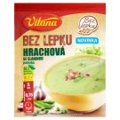 Vitana Gluten-Free Pea Soup with Bacon 74 g